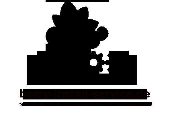 Berry – install – service | Installation von SD Karten für Raspberry Pi